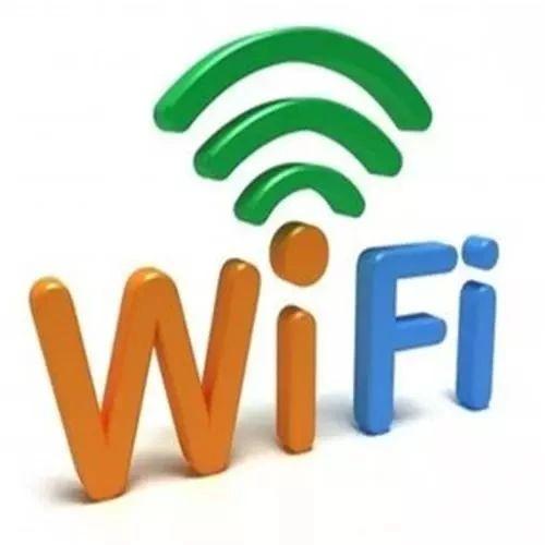 【实用】WiFi信号满格却连不上网,原来是它在搞鬼!