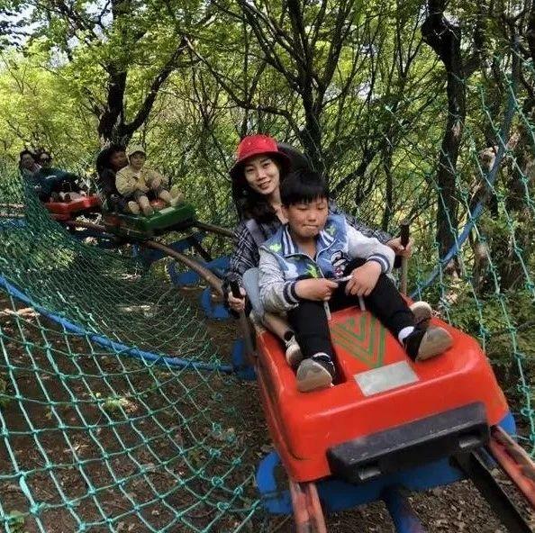 """我县这俩景区上榜""""洛阳市研学旅行基地""""名单,快快带上孩子一起去旅行吧!"""