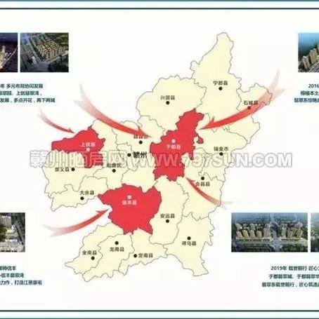 金沙游戏县翡翠城A地块,总投资约7亿元