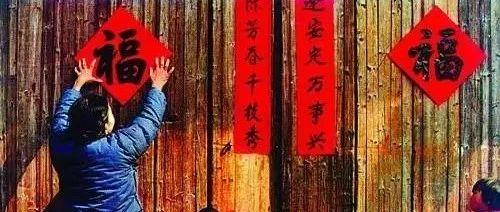 """【�U散】天南地北于都人""""新春�R�q大拜年""""征集活�娱_始了!"""