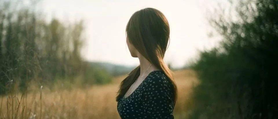 ���^!11月2日,部分男女嘉�e公布,�t酒+美食高端相�H派�Γ�等您~