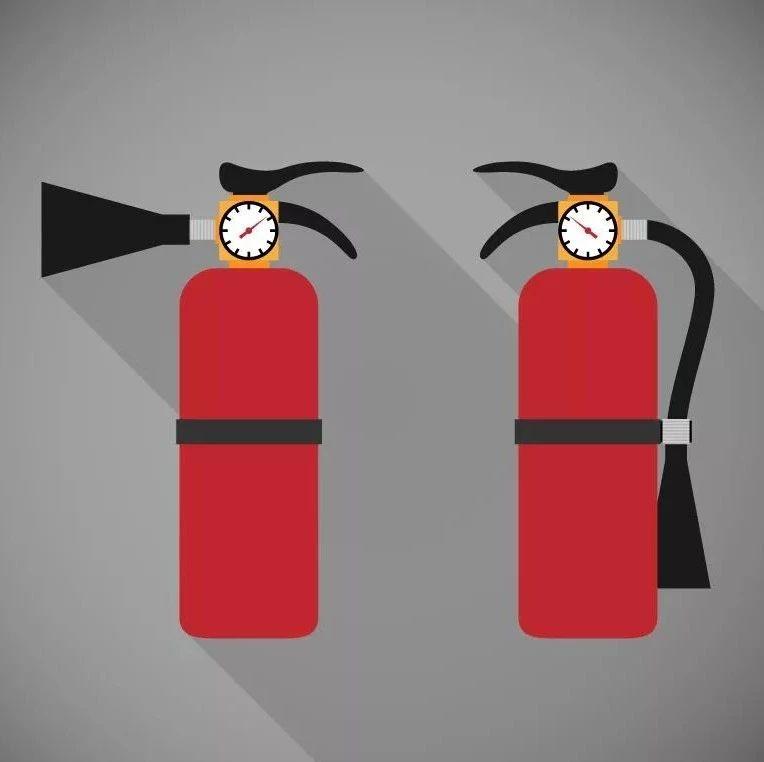 【本地】于都消防9月行政处罚案件信息公开/9月于都消防行政许可公示