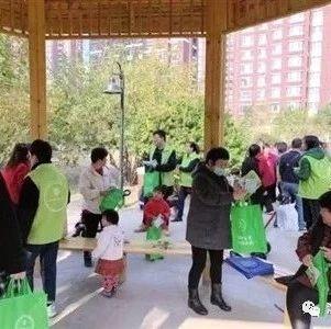 "垃圾分��⑴c率80%,媒�w揭秘�@��小�^的推�V""捷�健�"