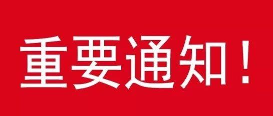 """我县一村落获中央财政支持300万οЗ┓Б�N!速围观""""颧洧毳骸(l�eヶアド¨岚郇ˉ绩兀?  /></a></div>   <div class="""
