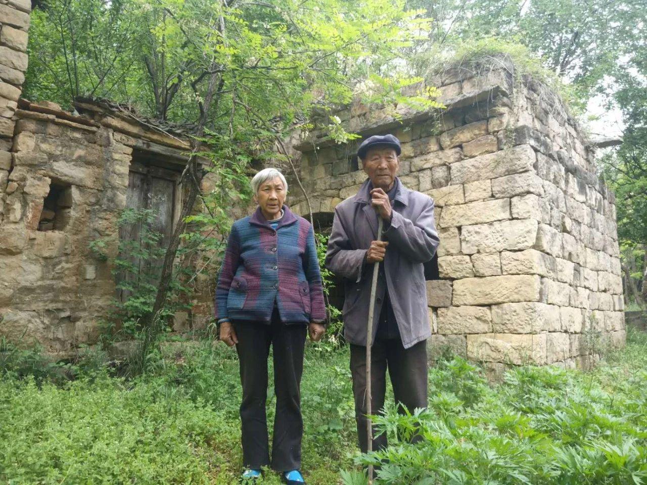 日思夜想ケ�。⌒掳�80多岁母亲苦苦寻子28年:希望有生之年能够团聚≈╂!