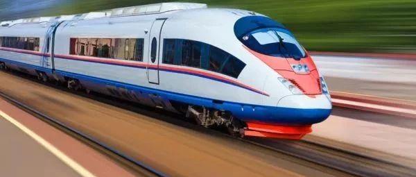 重磅消息!坐火车新安至郑州,往返直达一天4趟!!!