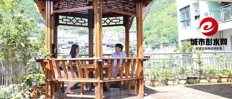 【彭城故事】第5期:一个画了二十年的故事!