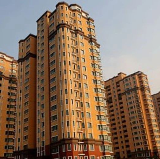 明年楼市最新定调,望江想买房卖房的看这里!