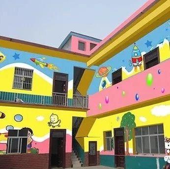 今年,我市将新建和改扩建城乡幼儿园20所,新增学位990个