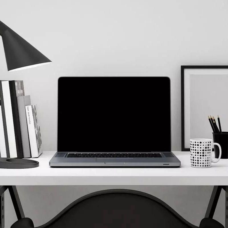提醒辛集人长时间使用电脑,你必须重视这四件事