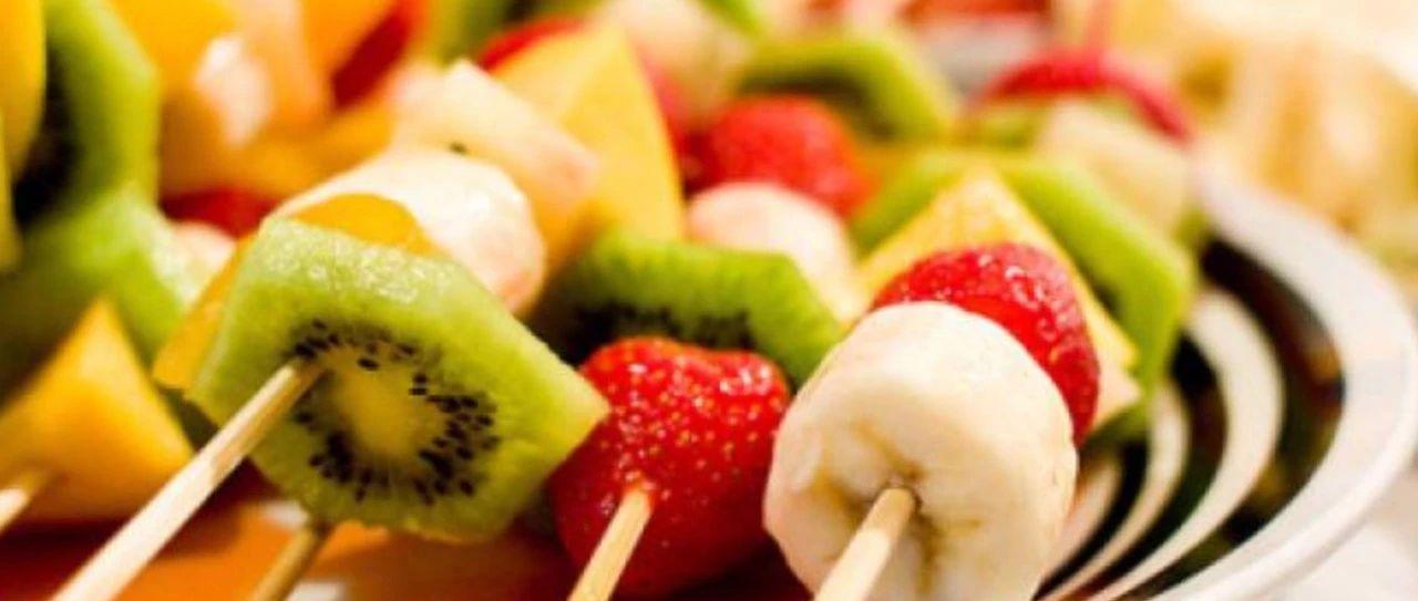 秋天最�m合吃的�追N水果,止咳防感冒,阜��人快照著�I吧!