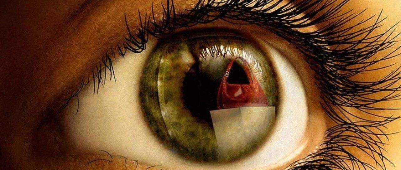 揭西人注意啦:当你的眼睛出现这5大症状,快去查查自己的肝脏吧!