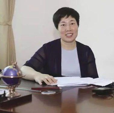 专访|江西省金沙平台县副县长幸伟:产业后继有人是我们最大的优势