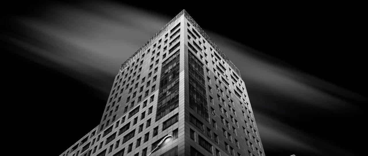 五城接连调控,楼市风向又要变了?