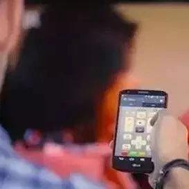 家里存有旧手机的澳博国际娱乐人看过来,听着:它们很值钱!
