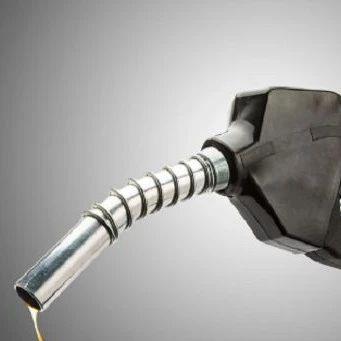 汝州人:你关心的油价又有新变化了!
