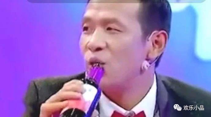 宋小宝周云鹏喝酒划拳,吹牛扯皮,笑疯了!