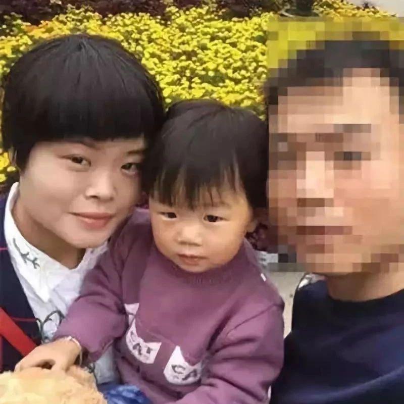 心寒!漯河27岁女子突患白血病,丈夫竟偷走4万块救命钱窜了!