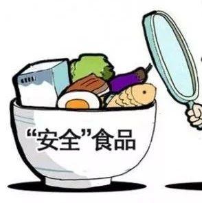 曝光!这32批次食品不合格,涉及漯河!你买过吗?