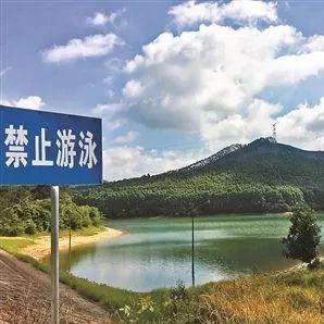 总投资2.9亿!漯河市澧河饮用水源地,将有大动作!