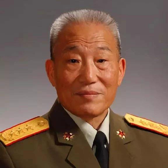 中央军委原副主席曹刚川上将,数次视察漯河母校,都说了些啥?