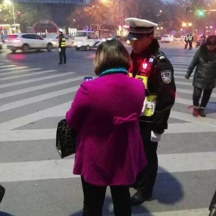 """近日,多名漯河市民,发朋友圈自曝""""家丑"""",咋回事?"""