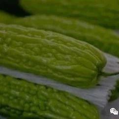 秋后吃三瓜,虫草都不如它!错过就太可惜了!