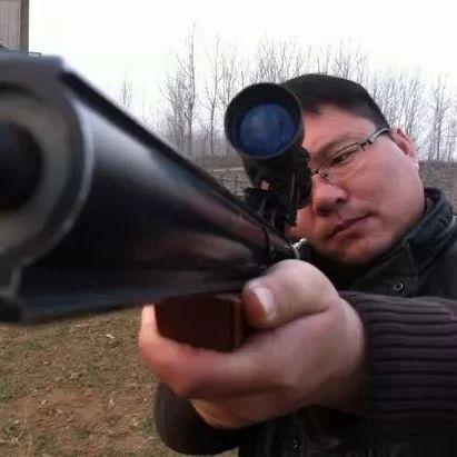 漯河真汉子:装疯卖傻一个月,卧底救下30名黑砖窑奴工...
