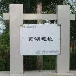 """厉害了舞阳!已申报""""千年古县""""!"""