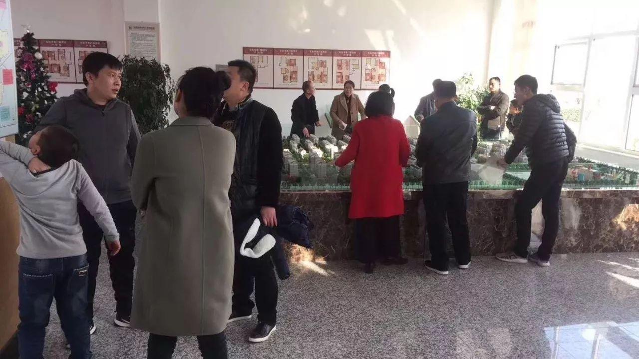 火爆,火爆,宏�h地�a春�期�g�N售火爆,再掀全城爆���岢�!