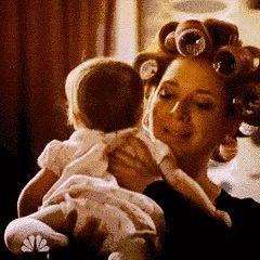 """宝宝这四种性格""""很要命""""!3岁前一定要改掉!"""