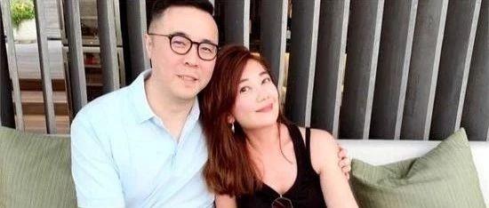 本周知乎热榜 梁静茹正式承认离婚,9年婚姻划下句点