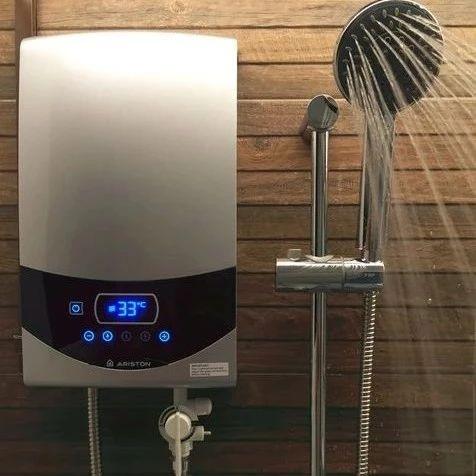 电热水器和燃气热水器哪个好?今天终于弄清楚了…