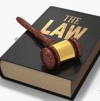 将微信记录作为打官司证据的最全攻略(法院版)