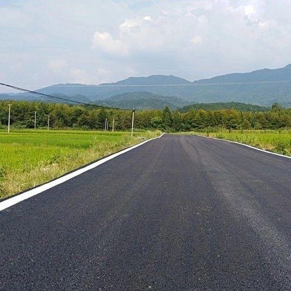 萍乡又一条公路通车啦!!
