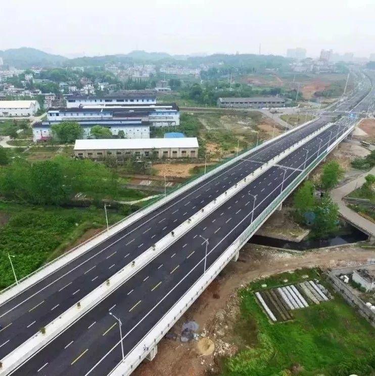 萍乡这些重点建设项目有了新进展了,快看过来!