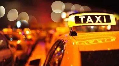 汝州出租车该好好整治了!本报六路记者集中暗访体验出七大乱象……