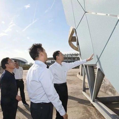 汝州����^、文化�^、科技�^、�D���^四�^已建成�@�樱�市委����F�鎏岢鲆�求……