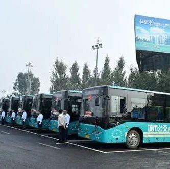 盂�h惠民旅游直通����c假期免�M�\送旅客逾8000人次