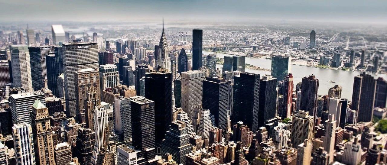 未来规划20大城市圈:辛集被定位100万人口城市!
