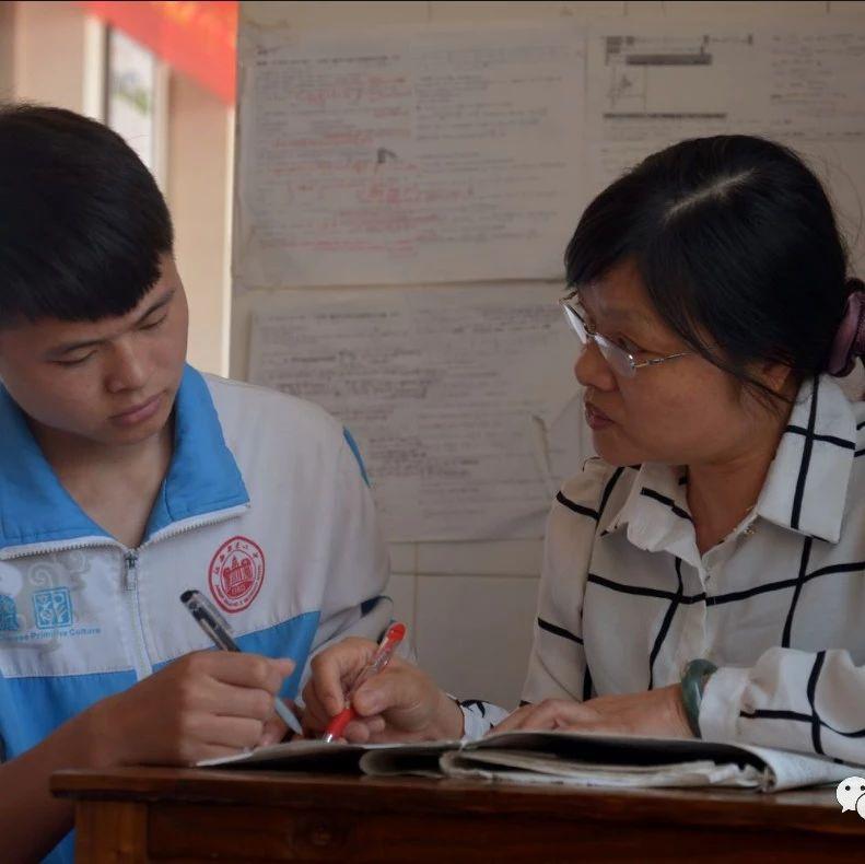 招20223人!江西中小学教师招聘公告来了…