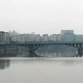 停电24小时!还有南河大桥拓宽改造最新进展!赣州人请做好准备!
