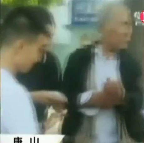 曲�周�:特大�p�_�F伙被端,�F��200�f�F金!