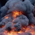最新!陕西一危爆运输车发生爆炸,7人失联,13人受伤,失联人员名单已确认
