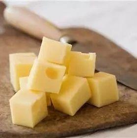 """朝陽 人要知道,這8種""""天然補鈣""""食物,勝過吃鈣片!"""