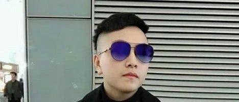 """400万粉丝的网红""""乞丐哥""""拐卖妇女儿童获刑13年半"""