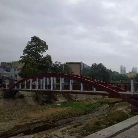 天水市又有一座桥计划11月建设,看看是不是你家附近