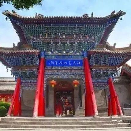 天水新增四���家�文物保�o�挝唬�分�e是...