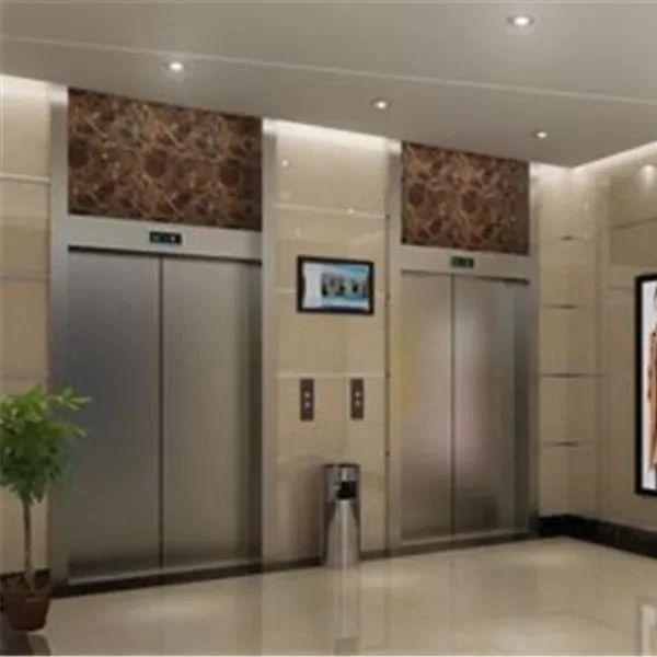 澳门威尼斯人游戏网址老旧住宅小区电梯改造50部已全部开工建设