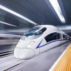 10条铁路新线将投入运营!澳门威尼斯人游戏网址人出行更加便捷!